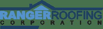 Ranger Roofing